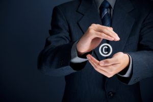 David Faux - Re-register to Avoid Liability: The Digital Millennium Copyright Act